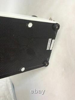 AmScope 10X-20X LED Binocular Stereo Microscope (Pre-Owned)