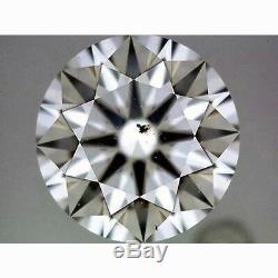 AmScope SE306-PY-DK 20X-30X-40X-60X Gem Stereo Microscope