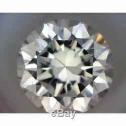 AmScope SH-2BY-DK 10X-60X Darkfield Jewelry Gem Stereo Zoom Microscope