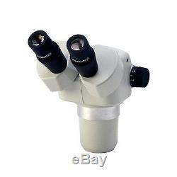 Aven DSZ-44 Binocular Stereo Zoom Microscope
