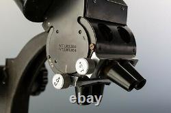 Bausch & Lomb BKT-5 Stereo Microscope