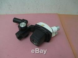 Bausch & Lomb Stereo Zoom 4 Microscope 0.7x-3.0x Stereozoom