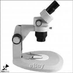 Binocular Dual Power Stereo Microscope (FS07020121) Boli Optics