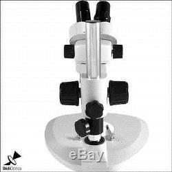 Binocular Dual Power Stereo Microscope (FS07020222) Boli Optics