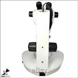 Binocular Zoom Stereo Microscope (SZ09010122) BoliOptics