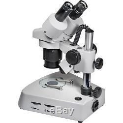 Bran new Barska AY11228 Binocular Stereo Microscope