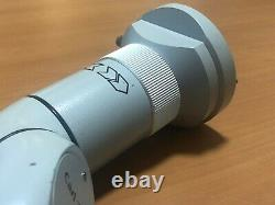 Carl Zeiss Stereo Observer Tube for OPMI F-170 Surgical Microscope