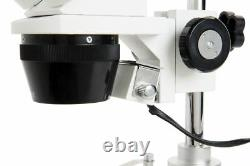 Celestron Labs S10-60 Stereo Microscope x60 Magnification Mains Powered