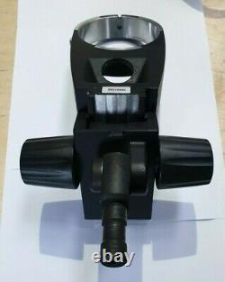 LEICA 10447255 Leica Mountable Focus Arm For S Series Stereo Microscopes