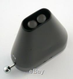 LEICA Leitz Mikroskop-Objektiv microscope lens 8x Stereo binocular /19
