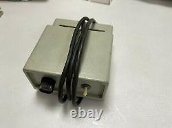 LOMO Metallographical stereo microscope METAM R-1