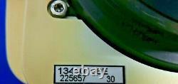 Leica GZ6E Stereo Zoom Microscope Head 0.67X 4X Binocular StereoZoom / WORKS