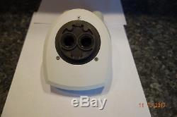 Leica Microscope binocular head for MZ/MS stereo microscopes