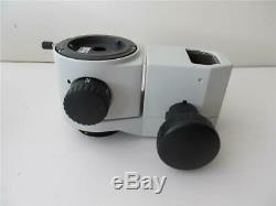 Leica Wild M3C Stereo Microscope with1.0x Lens