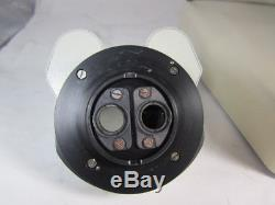 Leica Wild Stereo surgical Microscope Binocular Head
