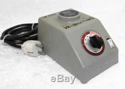 Nikon Binocular Polarization Stereo Zoom Microscope