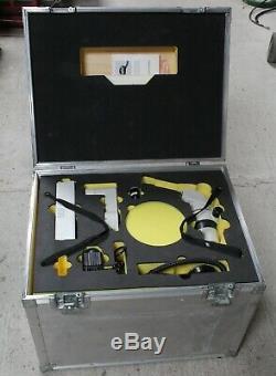 Nikon SMZ800 Stereo Zoom Microscope