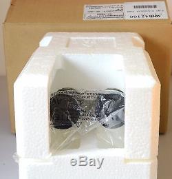 Nikon Stereo Microscope P-BT SMZ800 SMZ1000 Binocular Eyepiece Tube MNB42100