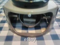 Nikon Stereo binocular Microscope with Stand Nikon 98499 40x