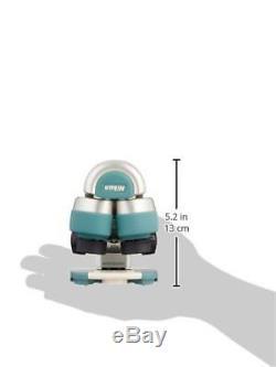 Nikon portable binocular stereo microscope nature scope Fabre mini F/S withTrack