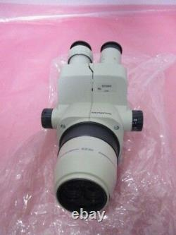 Olympus SZ3060 Zoom Stereo Microscope, 450801