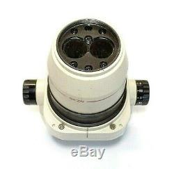Olympus SZ40 / SZ4045 Microscope Body. Stereo Zoom