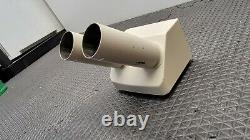 Olympus stereo microscope SZH SZX series Binocular Head