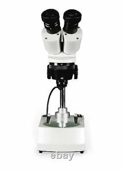 Parco Scientific PST-234-10LRC Stereo Microscope