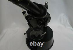 Russian Stereo Microscope LOMO / LZOS MBS-1 MBC-1 -1