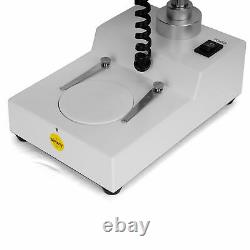 SWIFT 20X-40X Stereo Microscope 360° Head Forward-facing Upper LED for Observing