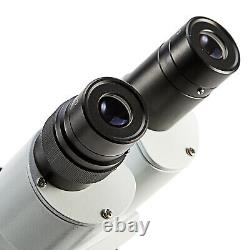 SWIFT Stereo Microscope for PCB Soldering Mobile Phone Repair