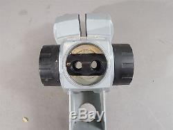 Spencer Stereo Binocular Microscope NO LENS cat. No 2K-434130