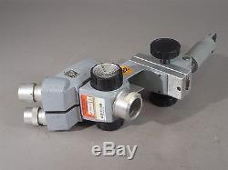 Spencer Stereo Binocular Microscope NO LENS cat. No 2K-434135