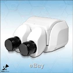Stereo Binocular Head (PZ08012521) Boli Optics