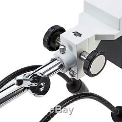Swift S41-20 Professional Dissecting Binocular Stereo Microscope, 10X/20X with 2