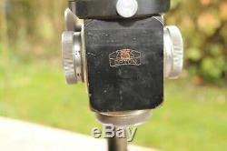 Zeiss Binocular Mikroskop Stereo-Mikroskop OPTON ZEISS OBERKOCHEN 20 X
